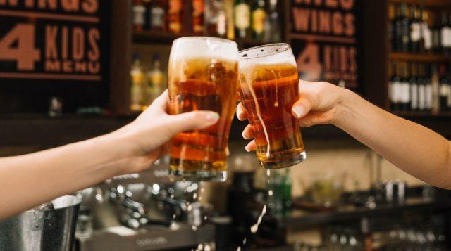 Heineken lanza Pura Piraña, nueva bebida alcohólica Hard Seltzer en México