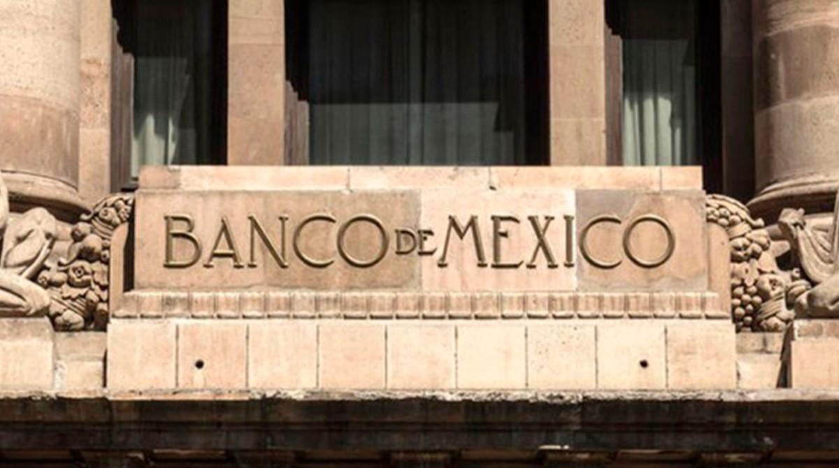 Banxico lanza concurso para alumnos con premio de 20 mil pesos