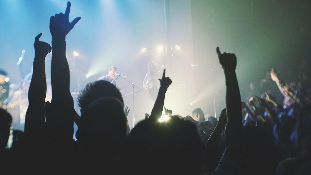 ¿Qué hacen los revendedores de boletos de conciertos en la CDMX durante la pandemia?