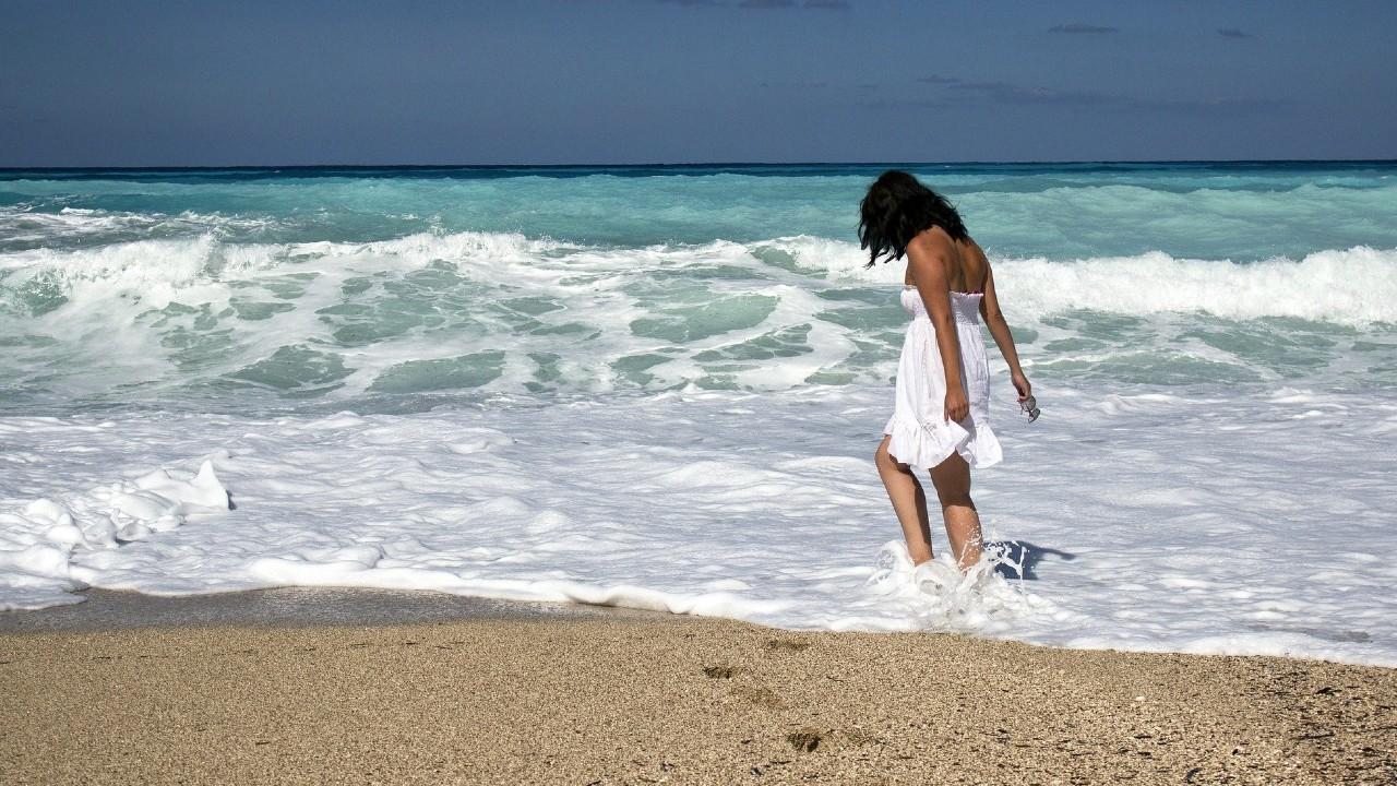 Tianguis Turístico Digital generó ganancias en su mayoría para las playas a donde van mujeres