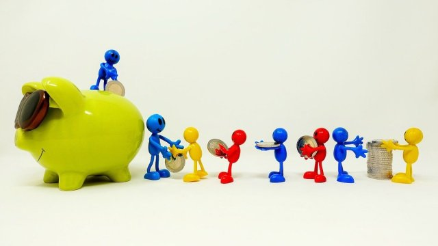 Aumenta circulación de efectivo, Circulación de Efectivo, Efectivo
