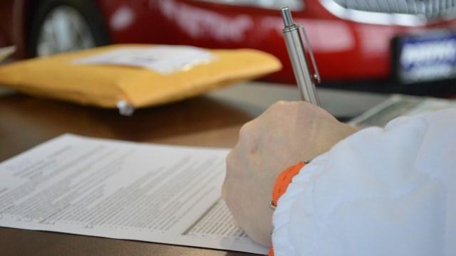 AMLO quiere entregar créditos Infonavit directamente y sin intermediarios