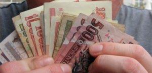 Los microempresarios que solicitaron créditos a la palabra por el monto de 25 mil pesos durante mayo deberán empezar a reembolsar el dinero.