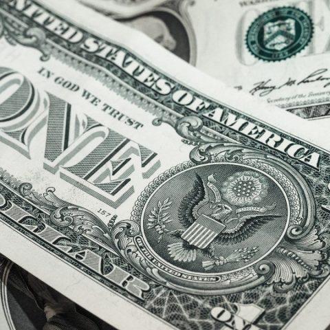Precio del dólar hoy en México 21 de septiembre de 2020