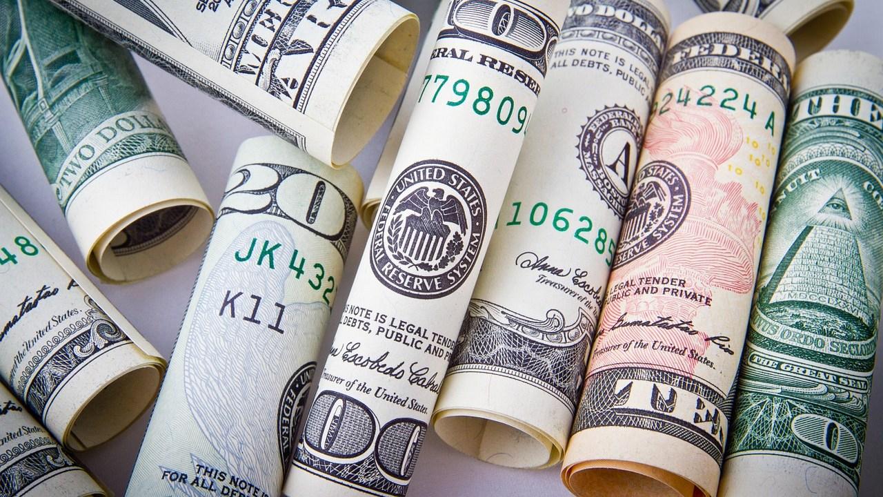 Dólar: ¿Cómo está el dólar hoy en México 25 de septiembre de 2020?