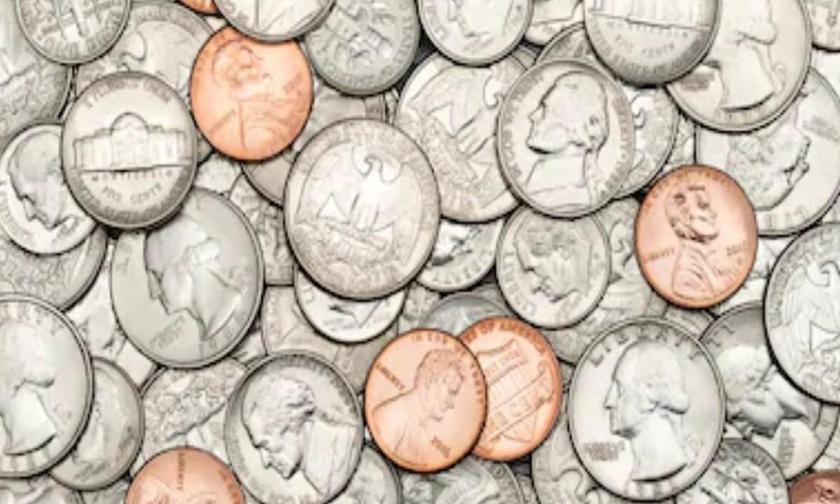 El precio del Dólar al día de hoy (Imagen: Iso Republic)