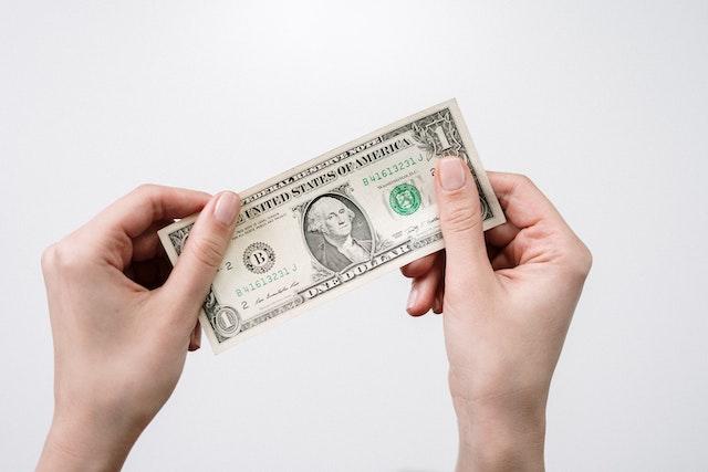 Precio del dólar hoy, Cierre del dólar, Tipo de Cambio