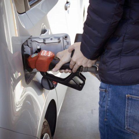 Gasolina y diésel: precio de combustibles en México 23 de septiembre