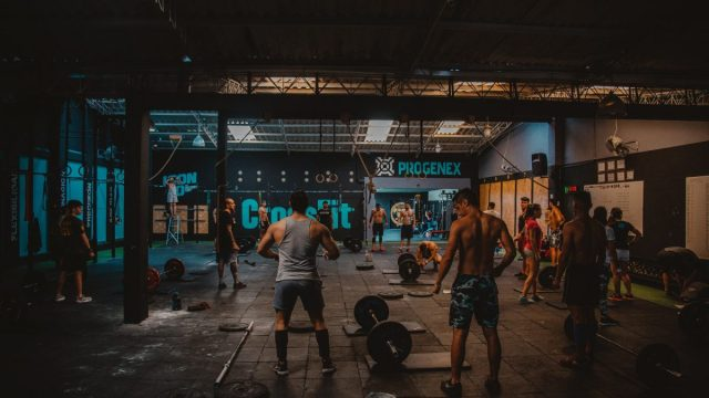 Esta semana reabren gimnasios, acuarios y circos en la CDMX