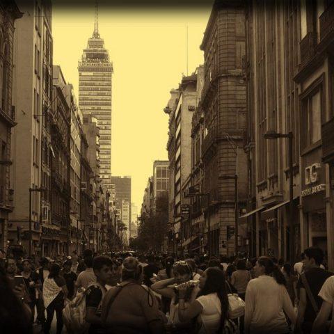 Economía de México podría contraerse hasta un 9.8%: Goldman Sachs