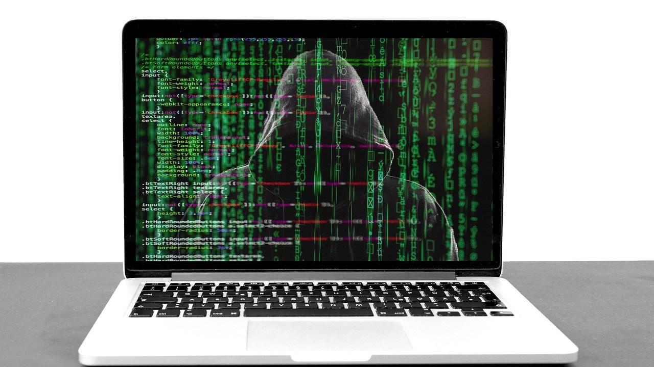 Estos son los riesgos de navegar en internet durante la epidemia por Covid-19