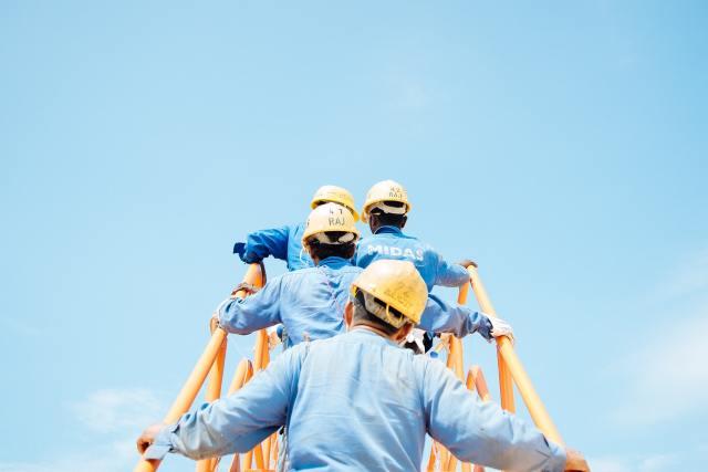Se recuperan 92 mil 390 empleos formales en agosto: IMSS