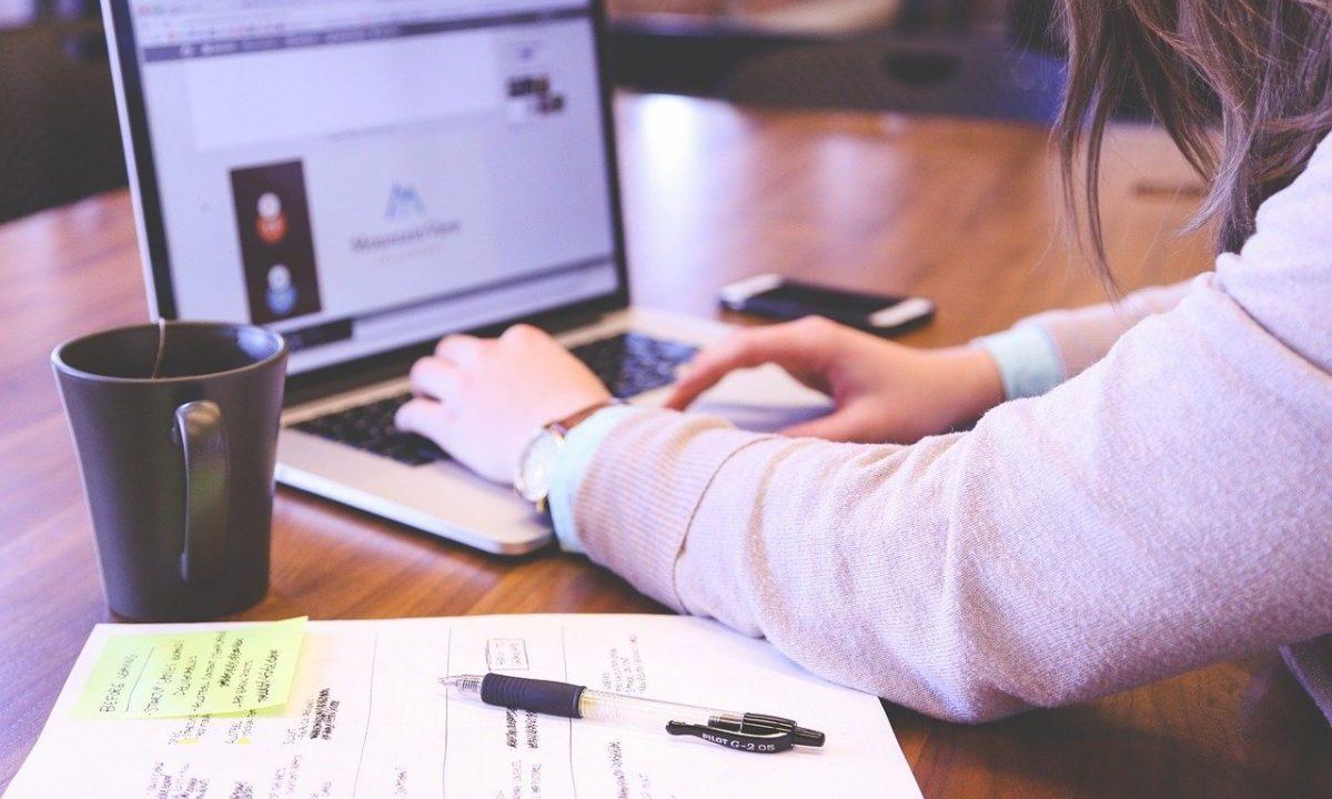 Jóvenes Escribiendo el Futuro: Así puedes registrarte a la beca del SUBES