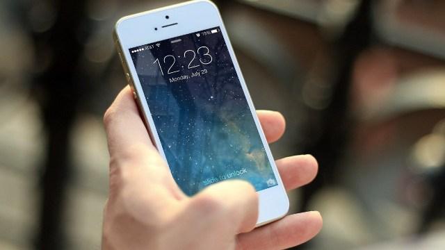 Qué es el SIM Swapping