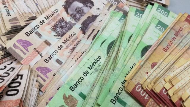 La ABM asegura que las personas no piden dinero ni créditos a bancos
