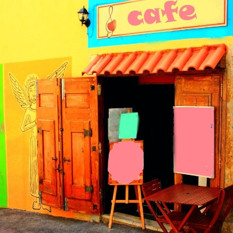 CDMX brinda facilidades para poner un negocio en casa como una cafetería