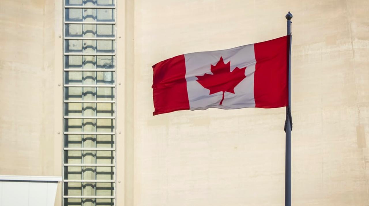 Oferta de Trabajo en Canadá