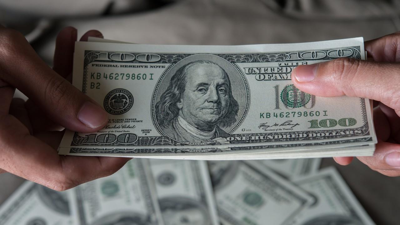 El precio del dólar hoy al cierre 07 de octubre de 2020 en México