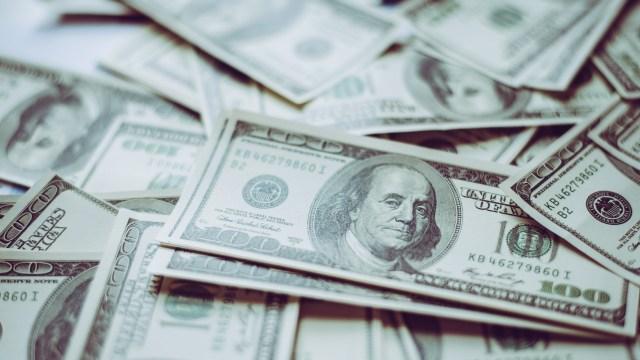 El precio del dólar hoy al cierre 09 de octubre de 2020 en México