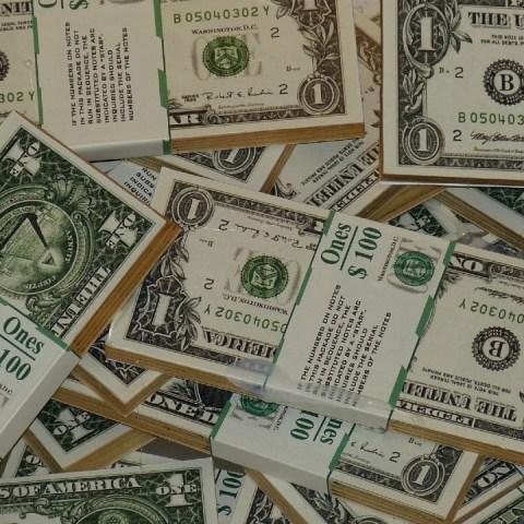 El precio del dólar hoy al cierre 27 de octubre de 2020 en México