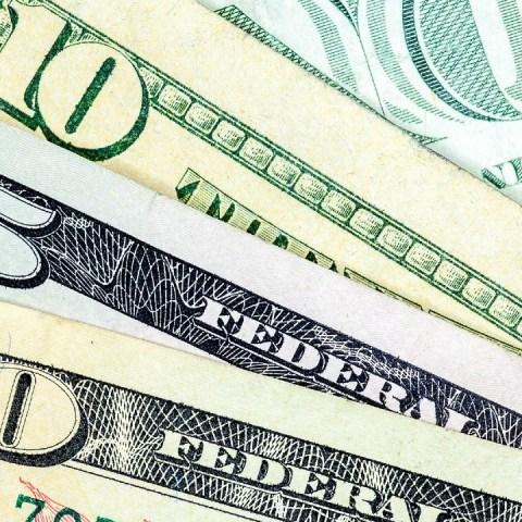 El precio del dólar hoy al cierre 28 de octubre de 2020 en México