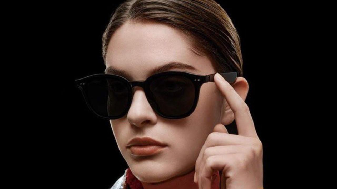 Precio de los Eyewear ll los nuevos lentes inteligentes de Huawei