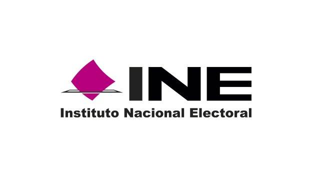 INE Morelos Empleo