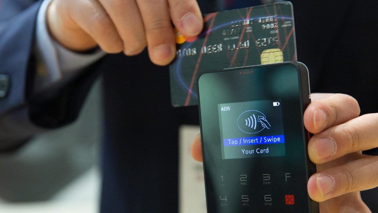 Qué es el skimming la estafa que afecta a tarjetas bancarias
