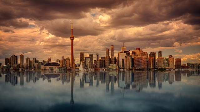 Requisitos para trabajar en Canadá como profesionista o jornalero