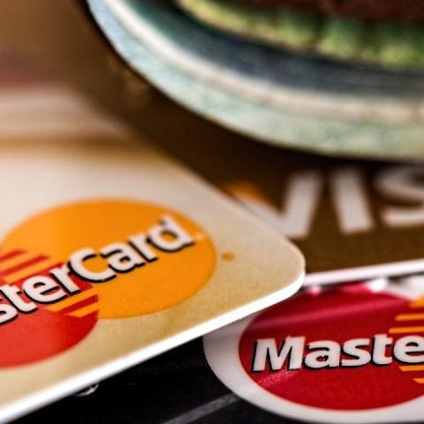 Beneficios del Buró de Crédito