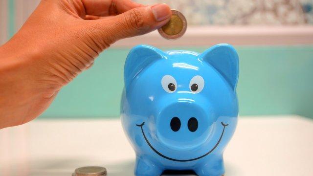 ahorro, consumo, mexicanos, abm, pexicanos prefieren ahorrar