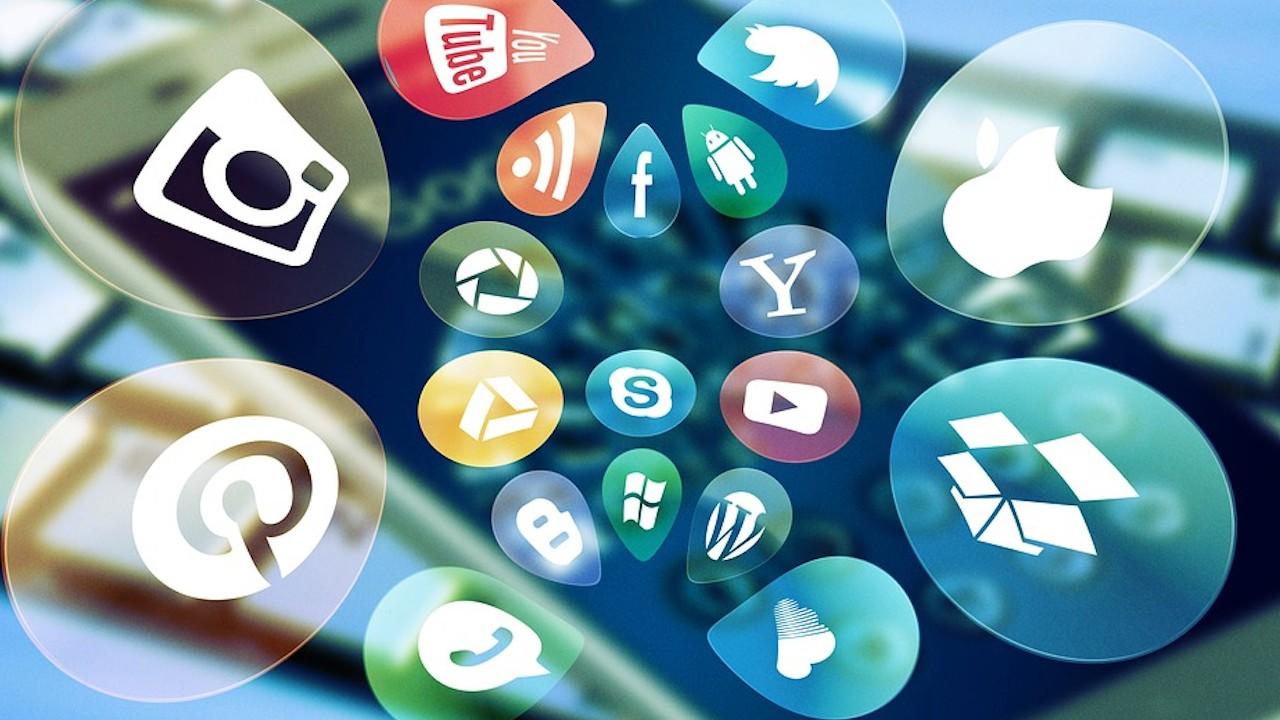 App deben pagar impuestos en México (Imagen: pixabay)