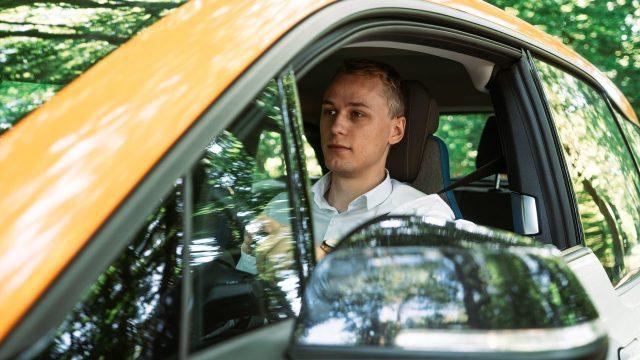 ¿Piensas comprar un auto durante El Buen Fin 2020? Estos consejos te servirán