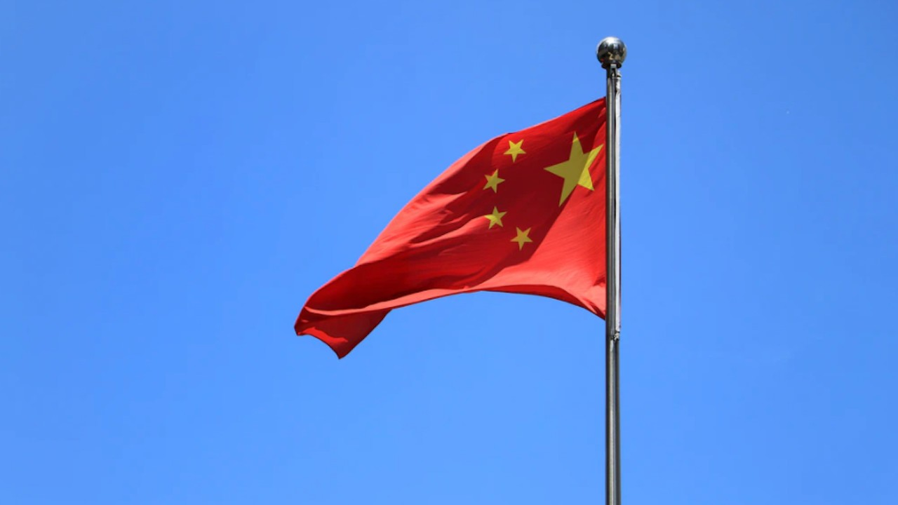 Economía de China sería la única de una potencia que crecerá en 2020 (Imagen: unsplash)