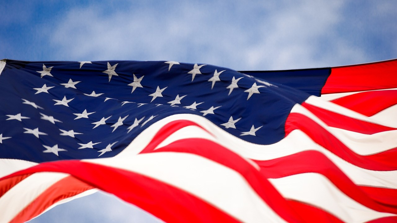 Rebota PIB estadounidense 7.4% en tercer trimestre
