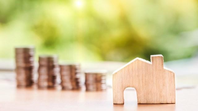Buen Fin 2020: Infonavit dará facilidades para adquirir vivienda