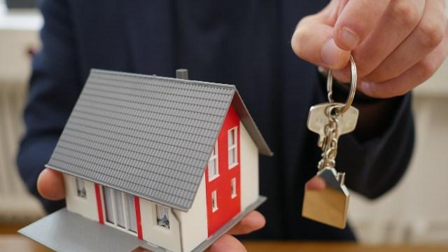 ¿Quieres comprar una casa? Te damos unos consejos financieros