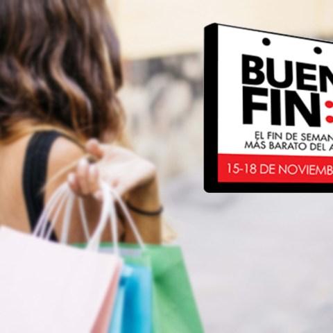 Tips para mejorar tus ventas en línea durante El Buen Fin 2020