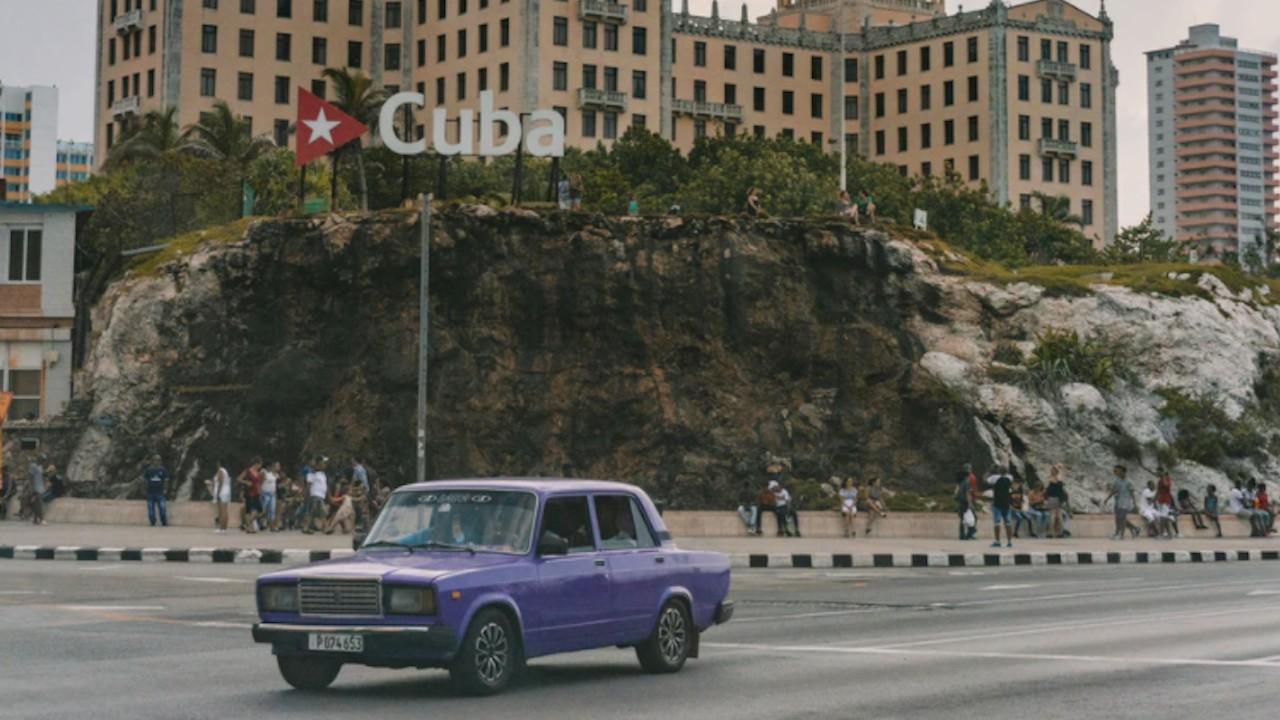 Economía de Cuba (Imagen: Unsplash)