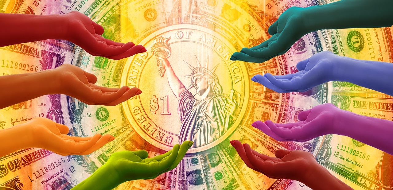 fmi, reformas, crisis de deuda