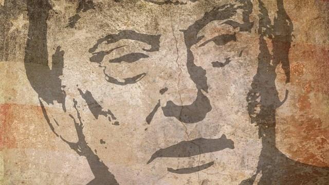 Imagen del presidente de Estados Unidos, Donald Trump (Imagen: pixabay)