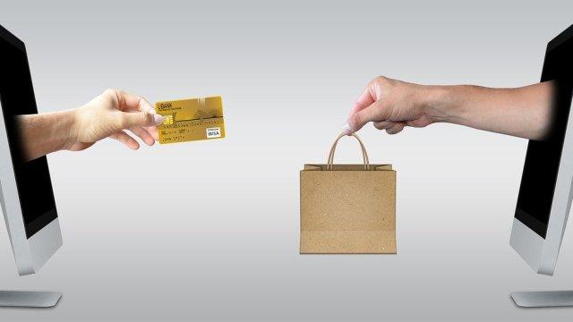 Así puedes aprovechar las tarjetas virtuales para comprar en el Buen Fin 2020