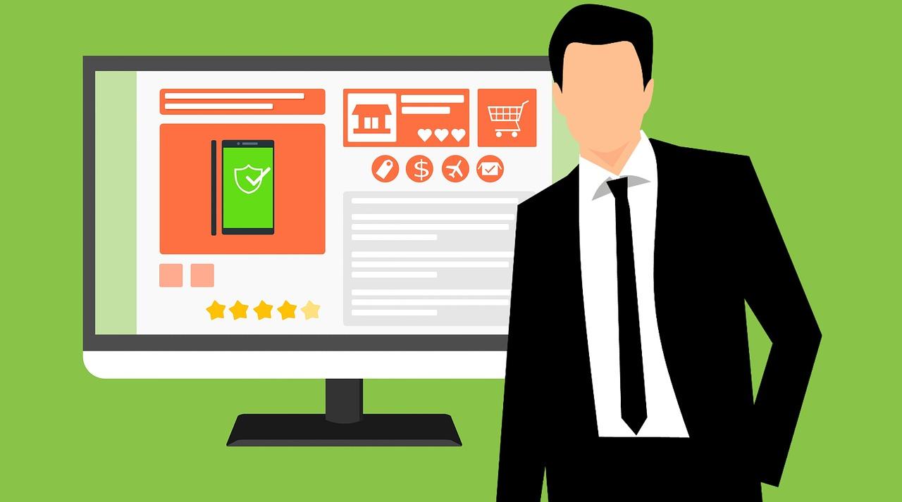Negocios podrían afectarse si se aplica 2.4% de ISR a ventas en línea: AMVO