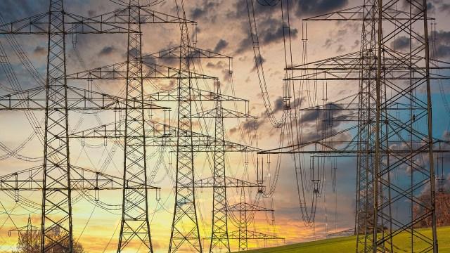 Si México aprueba reforma energética constitucional puede haber represalias de EEUU