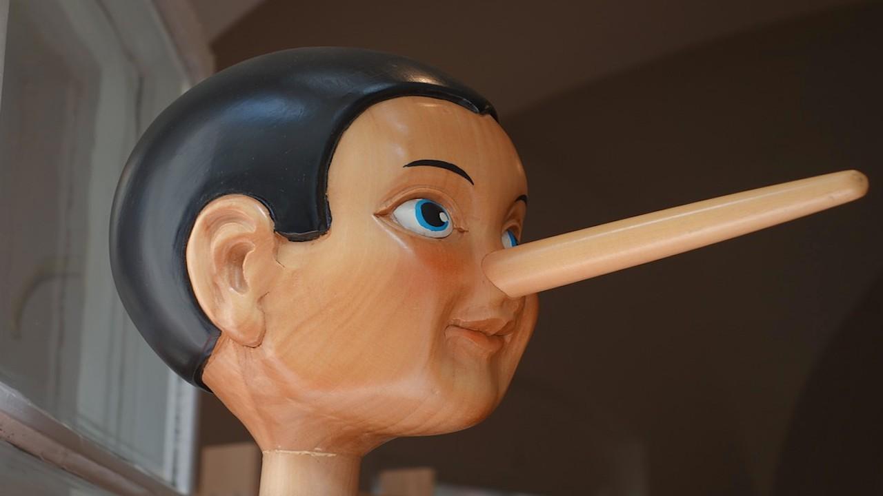 Mentiras motivacionales a emprendedores (Imagen: Unsplash)