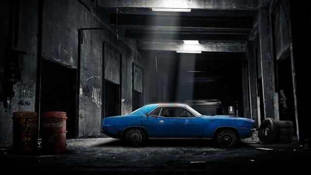 Reparar un coche ¿cuánto cuesta? (Imagen: pixabay)