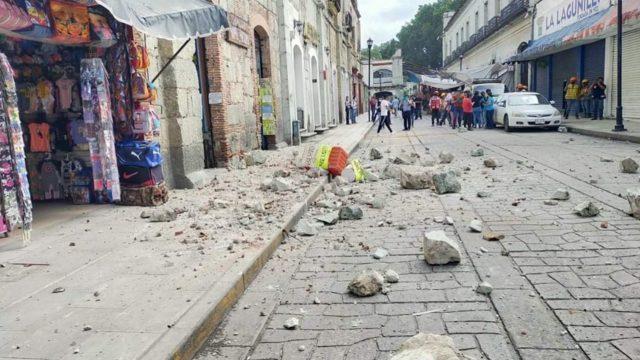 sismo, fonden, desarrollo económico