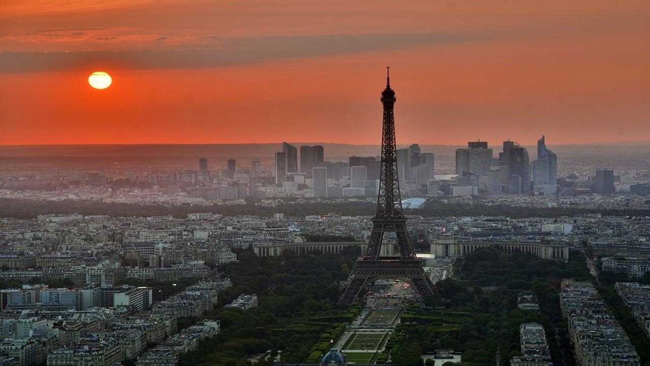 Trabajo en Francia durante la pandemia de coronavirus (Imagen: pixabay)