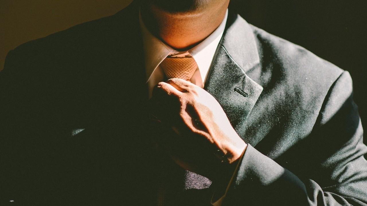 Negocios en los que debes invertir si quieres ser rico