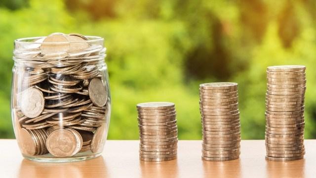 Cuál Afore me conviene para ahorrar mi dinero si nací entre 1985 y 1989